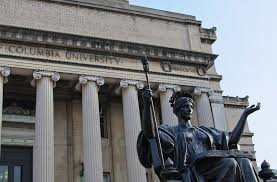 columbia college essay example   winning ivy essayscollege application essay example – columbia