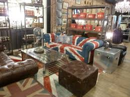 british flag furniture. Room Rx Union Jack Old Glory Style With Regard To British Flag Rug Area Home Design American Ideas Gallery In Cool Rooms Go Rugs Furniture Ikea White Fur F