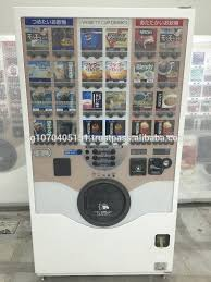 Vending Machine Franchise Singapore Interesting Singapore Vending Machine Singapore Vending Machine Manufacturers