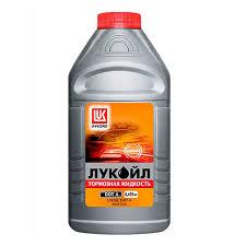 <b>Тормозная жидкость</b> - Магазин «АВТОКРУТ»