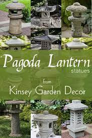 garden japanese paa