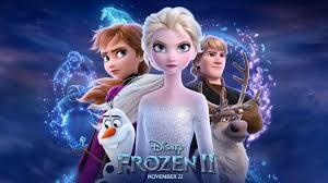Frozen 2: Il segreto di Arendelle