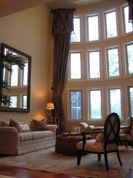 Paint Colors For High Ceiling Living Room Paint Colors For High Ceiling Living Room Home Design Ideas