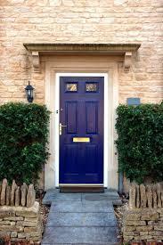 Front Door Kick Plate Oil Rubbed Bronze Images - Doors Design Ideas