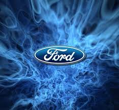 cool ford logos. Beautiful Ford Cool Ford Logos   With The Ford Oval Logo And 1 Running Horse  Mustang Tia With Pinterest