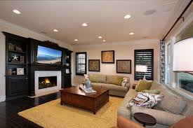 Small Picture House Interior Virtual Design Free Online Chic idolza