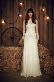 445 Best Long Sleeved Wedding Dresses Images On Pinterest