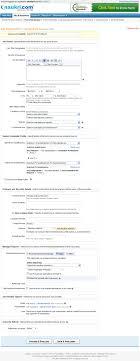 Post Resume Online For Jobs Socalbrowncoats