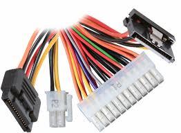 pc case fan wiring diagram wiring diagram puter wiring how to connect your wires pc case fan wiring diagram