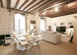 Full Size Of Decoration Interieure Salon Salle Manger Inspiration A9co Deco  Zen Idee Design Et Moderne