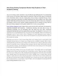 esl dissertation methodology ghostwriter for hire for masters esl cheap scholarship essay writer for hire us phd essay writer site gb sistema air fit concept
