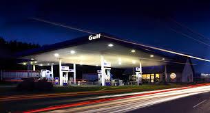 Home Gulf Oil International