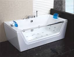 jetted tub shower bo whole jetted tub suppliers alibaba bath whirlpool jetted bathtubs