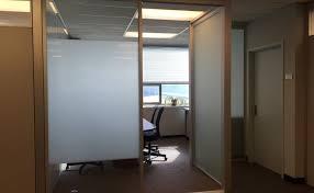 the sliding door company custom and