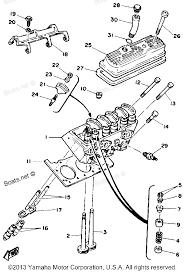Awesome honda del sol fuse box images best image engine imusa us kazuma 50cc atv wiring diagram
