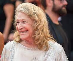 Al via il Premio Marta Marzotto - Cinematografo