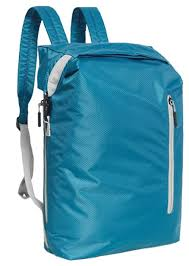 Купить <b>Рюкзак Xiaomi Mi Lightweight</b> Multifunctional Backpack Blue ...