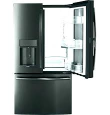 harmonious glass door mini refrigerator e0136915 glass front mini refrigerator mini fridge glass door compact refrigerator