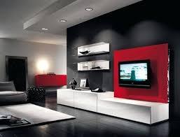 modern living rooms furniture. Living Room Modern Furniture Regarding The House Design Rooms G