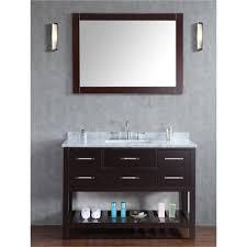 58 most superb unique bathroom vanities 21 inch bathroom vanity gray bathroom vanity 42 bathroom vanity bathroom sink cabinets inspirations