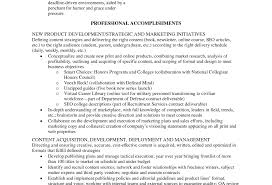Online Resume Maker Software Free Download Resume Free Resume Template Amazing Free Resume Builder Upload E 76