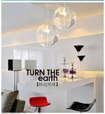 lighting shade. World Globe Lamp Shade Earth Light Fixture Lighting Designs E