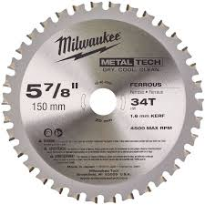 milwaukee 48404080 jpg