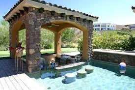 indoor pool bar.  Pool Residential Bar Designs Swimming Pool Indoor Design Best  And Indoor Pool Bar