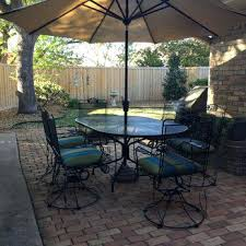 patio furniture dfw photo of outdoor furniture united states wrought iron outdoor furniture dallas tx