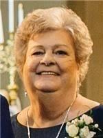Kay Bourgeois Obituary (2020) - The Advocate