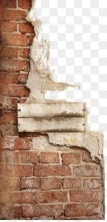 brick wall png brick wall background