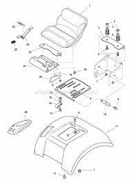 simplicity regent wiring diagram wiring diagram and hernes simplicity wiring diagram and schematic design