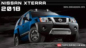 2018 nissan xterra pro 4x. wonderful xterra for 2018 nissan xterra pro 4x n