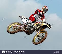 moto red bull motocross of nations donington park