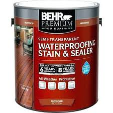 water seal home depot wood sealer home depot and home depot have partnered to offer home water seal home depot