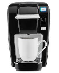 Coffee Machine Deals Keurig Coffee Black Friday Cyber Monday Deal Tracker 2017