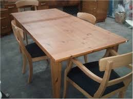 pine dining room sets. Simple Dining Magnificent Delectable Pine Dining Room Sets Design Ideas Fresh In Exterior  Set Exciting Conceptualization Table Makeover Inside T
