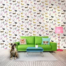 7 Dog Wallpapers ideas