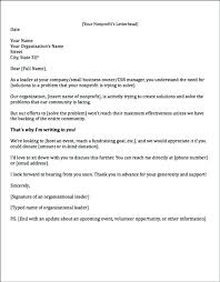 Event Sponsorship Letter Example Extraordinary Event Proposal Sample Corporate Sponsorship Letter Example Event