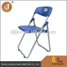 purchase plastic folding chairs. wholesale garden chairs cheap plastic folding chair with metal legs purchase
