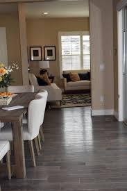 Armstrong Kitchen Flooring Armstrong American Scrape Hardwood Flooring Nantucket Oak In 5