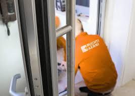 Fenster Ersetzen Fenster Sanieren Fenster Austauschen Neue