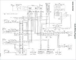 infiniti j30 alternator wiring diagram perkypetes club 2001 infiniti i30 radio wiring diagram wiring diagram software free mac forum infiniti j30 alternator stereo on