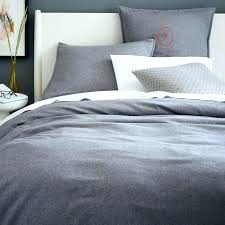 west elm duvet west elm duvet cover reviews