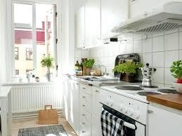 Small Apartment Kitchen Ideas Pinterest Storage For Studio