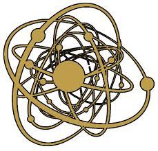 Image result for monatomic gold