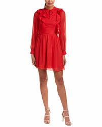 Trendyol Size Chart Trendyol Womens A Line Dress