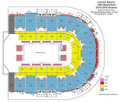 Gwinnett Arena Seating Chart Disney On Ice M Learena Com Map