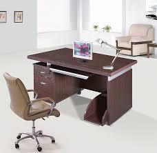 office depot glass computer desk. computer desks office depot home design photo gallery glass desk 2