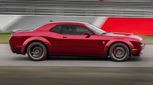 2018 dodge hellcat. simple 2018 expand  collapse dodge throughout 2018 dodge hellcat e